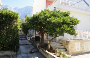 /b_images/thumb_1381102_makarska_apartments_croatia_private_accommodation_1.jpg