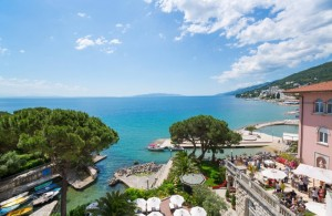 /b_images/thumb_1417215_opatija_apartments_croatia_private_accommodation_1.jpg