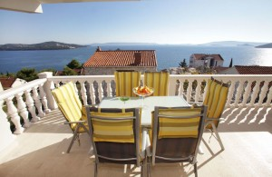/b_images/thumb_1434892_seget_vranjica_apartments_trogir_private_accommodation_1.jpg