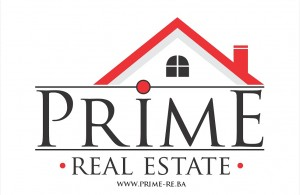 /b_images/thumb_1646754_prime--real-estate-logo-test.jpg