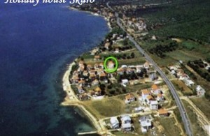 /b_images/thumb_1652920__moru_apartments_biograd_private_accommodation_croatia_1.jpg
