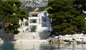 /b_images/thumb_1707457_osce_apartments_makarska_private_accommodation_croatia_1.jpg