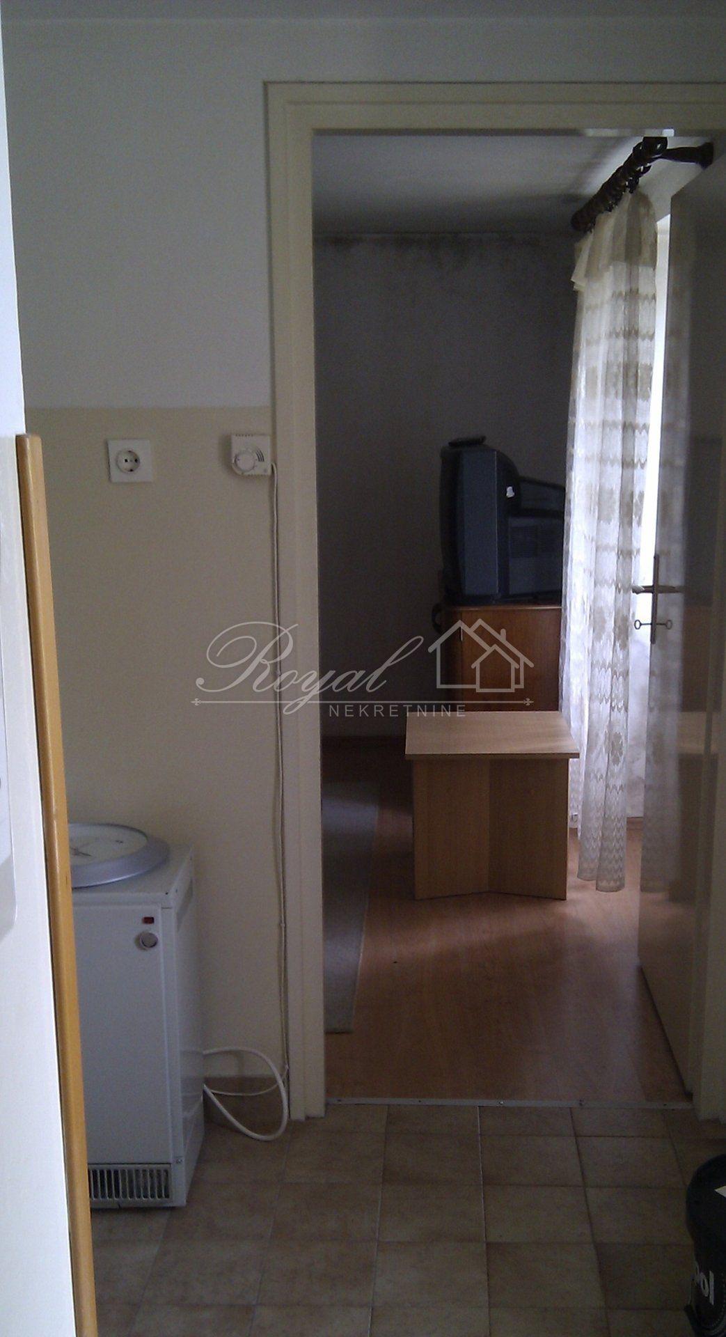 Apartment Long Term Rental, Belveder, Rijeka, €210