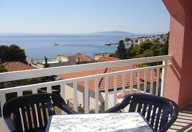 Prodajem Stan-Apartman, Baška Voda, Makarska Okolica