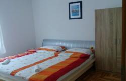 thumb_1192181_kastel_kambelovac_vacation_4.jpg