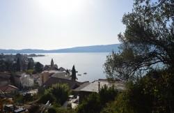 thumb_1227615_rivijera-real-estate-property-montenegro--57-.jpg