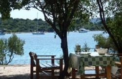 thumb_1234370_croatia_holidays-agroturizam-okrug-gornji-island-ciovo-1.jpg