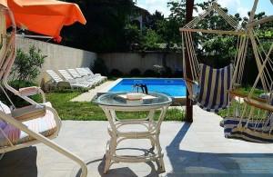 thumb_1242788_pula_ferienhaus_istrien_privatunterkunft_kroatien.jpg