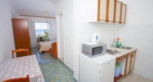 thumb_1244451_voda.3749.apartments_baska_voda_vacation_rentals_croatia.jpg
