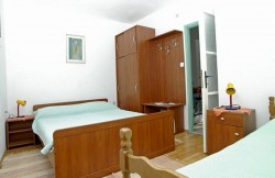 thumb_1245172_vela_luka_apartments_croatia_vacation_rentals_4.jpg