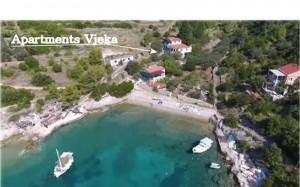 thumb_1245172_vela_luka_apartments_korcula_vacation_rentals_croatia.jpg