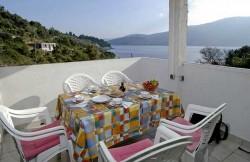 thumb_1245172_vela_luka_vacation_rentals_holiday_lettings_2.jpg