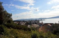 thumb_1246196_rivijera-property-real-estate-montenegro--3-.jpg