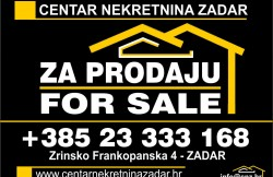 thumb_1249637_cnz-for-sale-v1.jpg