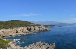 thumb_1254295_rivijera-property-real-estate-montenegro--7-.jpg