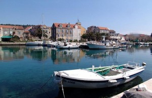 thumb_1263326_apartments_island_zlarin_croatia_private_accommodation_1.jpg