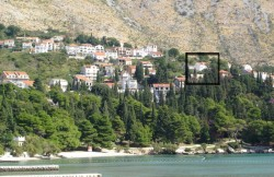 thumb_1265327_mlini_vacation_dubrovnik_holidays_croatia_rentals_1.jpg