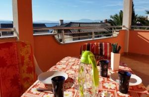 thumb_1265330_crikvenica_apartments_croatia_private_accommodation_1.jpg