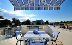 thumb_1267382_stinjan_vacation_pula_holidays_croatia_rentals_1.jpg