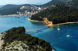 thumb_1274681_vrgada_apartments_croatia_private_accommodation_1.jpg