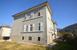 thumb_1275823_egro_rivijera_nekretnine_real_estate_montenegro--4----4-.jpg