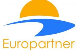 thumb_1278127_europartner--1-.jpg