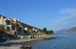 thumb_1278878_ontenegro_rivijera_nekretnine_real_estate_montenegro--1-.jpg