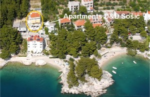 thumb_1283533_rela_apartments_makarska_private_accommodation_croatia_1.jpg