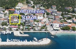 thumb_1290740_tucepi_vacation_rentals_croatia_holiday_lettings_1.jpg