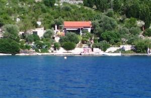 thumb_1293816_ut_apartments_bay_zesnja_private_accommodation_croatia_1.jpg