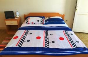 thumb_1294808_sutivan_appartamenti_brac_alloggio_privato_croazia_3.jpg