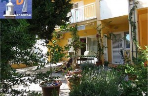 thumb_1295026_makarska_apartments_croatia_private_accommodation_1.jpg