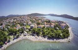 thumb_1296386_pirovac_vacation_croatia_holidays_sibenik_rentals_1.jpg