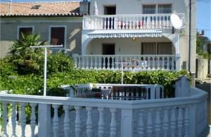 thumb_1296595_vi_vinodolski_apartments_croatia_private_accommodation_1.jpg