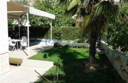 thumb_1301549_rovinj_vacation_rentals_croatia_holiday_lettings_1.jpg