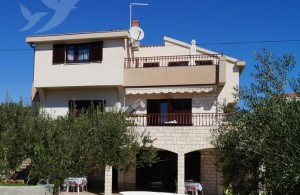 thumb_1302560_srima_apartments_vodice_private_accommodation_croatia_1.jpg