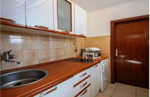 thumb_1302560_srima_appartamenti_vodice_alloggio_privato_croazia_3.jpg