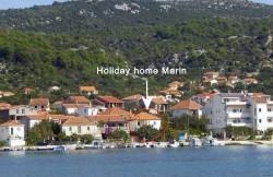 thumb_1303576_vinisce_vacation_rentals_croatia_holiday_lettings_1.jpg