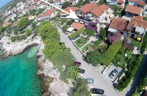 thumb_1307370_znica_apartments_sibenik_private_accommodation_croatia_1.jpg
