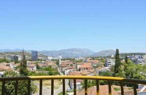 thumb_1307669_rovcanin_balkon-pogled.jpg