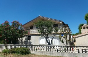 thumb_1310341_nin_apartments_croatia_private_accommodation_1.jpg