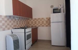 thumb_1310341_nin_appartamenti_croazia_alloggio_privato_3.jpg