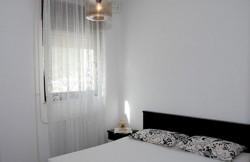 thumb_1313531_krk_apartments_croatia_private_accommodation_4.jpg