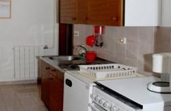 thumb_1313531_krk_holiday_lettings_croatia_vacation_rentals_3.jpg