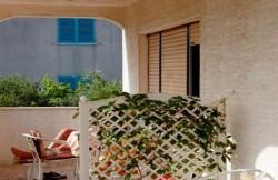 thumb_1313531_krk_vacation_rentals_croatia_holiday_lettings_2.jpg