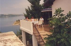 thumb_1315604_karin_apartments_zadar_private_accommodation_croatia_1.jpg