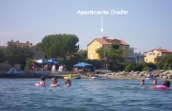 thumb_1320344_novigrad_vacation_istria_holidays_croatia_rentals_1.jpg