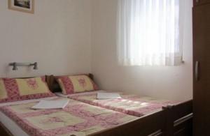 thumb_1324688_malinska_appartamenti_krk_alloggio_privato_croazia_3.jpg