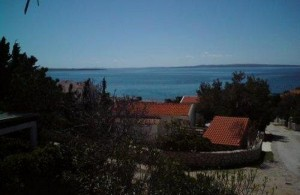 thumb_1326685_kosljun_apartments_pag_private_accommodation_croatia_1.jpg