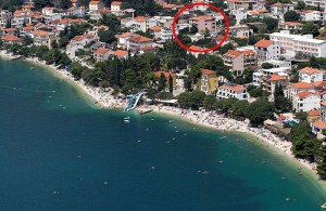 thumb_1326768_adac_apartments_makarska_private_accommodation_croatia_1.jpg